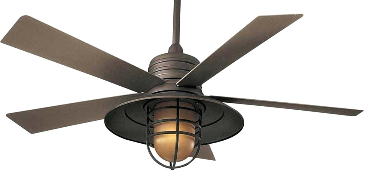 Fashionable 42 Outdoor Ceiling Fan Inch Outdoor Ceiling Fan Without Light Best Within 42 Inch Outdoor Ceiling Fans With Lights (View 7 of 15)
