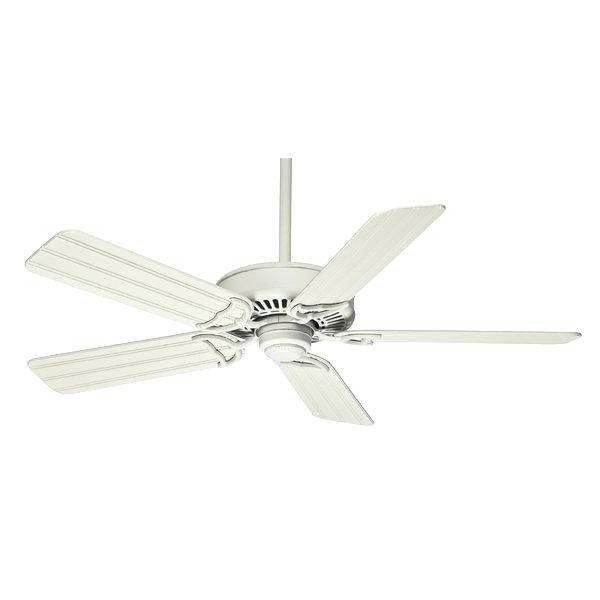 Fashionable 48 Outdoor Ceiling Fan 48 Inch Outdoor Ceiling Fans With Lights Intended For 48 Inch Outdoor Ceiling Fans (View 7 of 15)