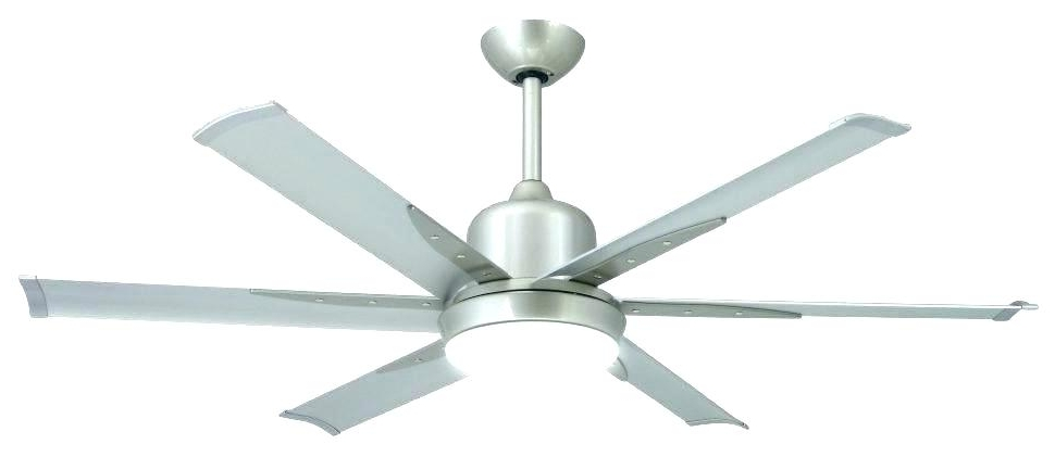 Fashionable Emerson Outdoor Ceiling Fans Outdoor Ceiling Fans Com Emerson Pertaining To Wet Rated Emerson Outdoor Ceiling Fans (View 4 of 15)