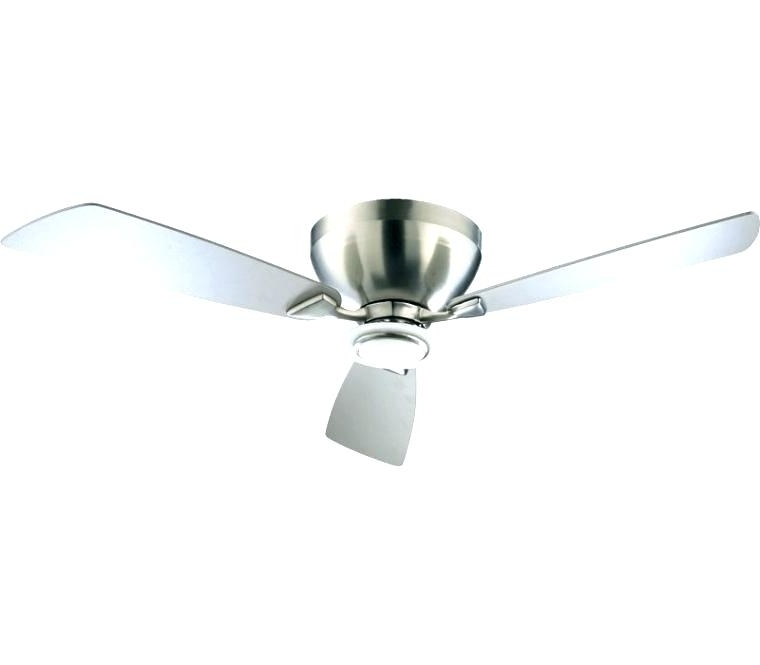 Fashionable Expensive Outdoor Ceiling Fans Regarding Most Expensive Ceiling Fans Read More Most Expensive Outdoor Ceiling (View 4 of 15)