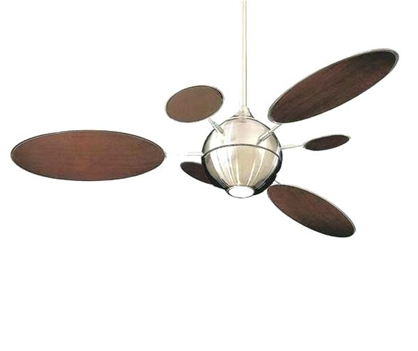 Fashionable Modern Outdoor Ceiling Fans Mid Century Modern Fan Modern Ceiling Pertaining To Modern Outdoor Ceiling Fans (View 14 of 15)