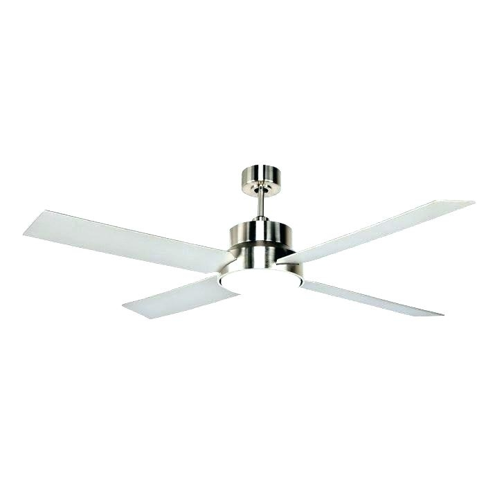 Fashionable Outdoor Ceiling Fan Replacement Blades Outdoor Ceiling Fans With Regard To Outdoor Ceiling Fans With Plastic Blades (View 5 of 15)