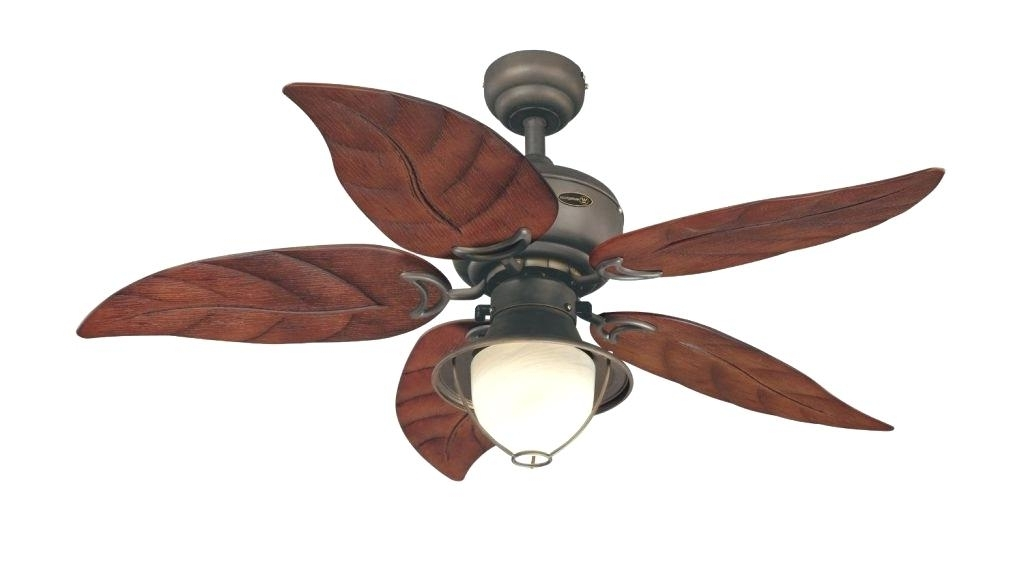 Fashionable Outdoor Ceiling Fans Waterproof Ceiling Stunning Waterproof Ceiling For Outdoor Ceiling Fans With Covers (View 7 of 15)