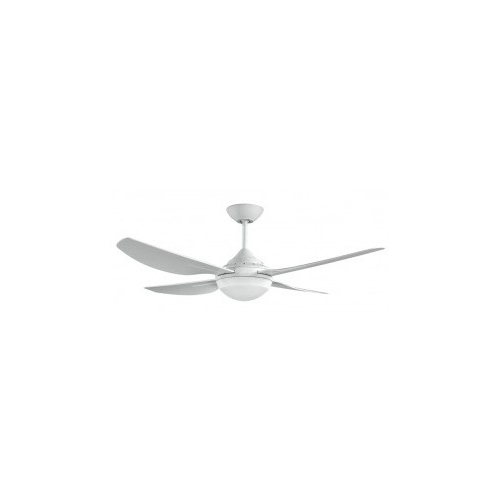 Fashionable Outdoor Ceiling Fans With Motion Light Throughout Solar Power Outdoor Ceiling Fans Luxury Amazing Motion Sensor (View 14 of 15)