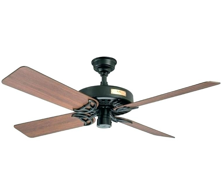 Fashionable Vintage Style Ceiling Fan Vintage Looking Ceiling Fans Style Ceiling Regarding Vintage Look Outdoor Ceiling Fans (View 4 of 15)