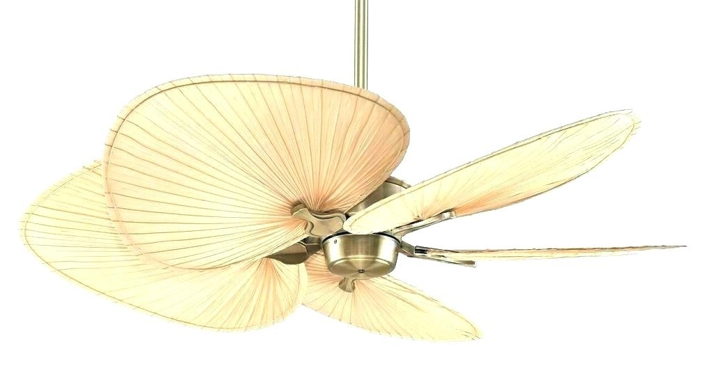 Favorite Bamboo Outdoor Ceiling Fans Within Fan Blades Lowes – Mojiapp (View 13 of 15)