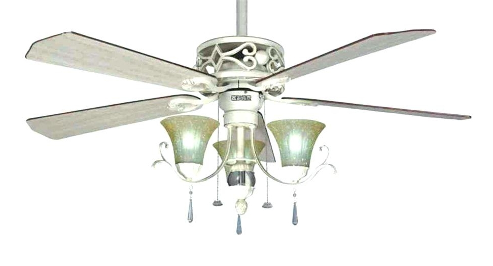 Favorite Best Outdoor Ceiling Fans 2017 Best Antique Ceiling Fans Ideas On Inside Expensive Outdoor Ceiling Fans (Gallery 8 of 15)