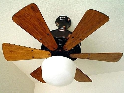 Favorite Emerson Outdoor Ceiling Fans With Lights Intended For Emerson Ceiling Fans Antique Ceiling Fan Emerson Outdoor Ceiling (View 15 of 15)