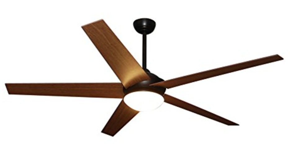 Favorite Energy Star Outdoor Ceiling Fans With Light Pertaining To Energy Star Ceiling Fans (View 10 of 15)