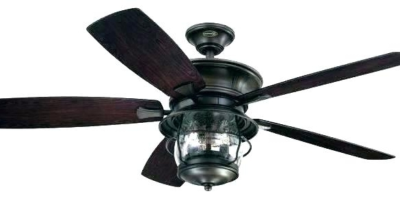 Favorite Exterior Ceiling Fans With Lights Pertaining To Outdoor Ceiling Fans With Lights Wonderful White Fan Light Exotic (View 8 of 15)