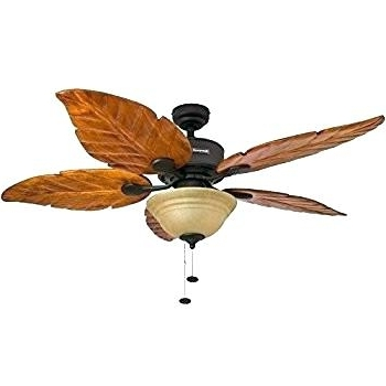 Favorite Minka Aire Java 54 Flat White Indoor Outdoor Ceiling Fan – Languageblag Regarding Minka Outdoor Ceiling Fans With Lights (View 9 of 15)