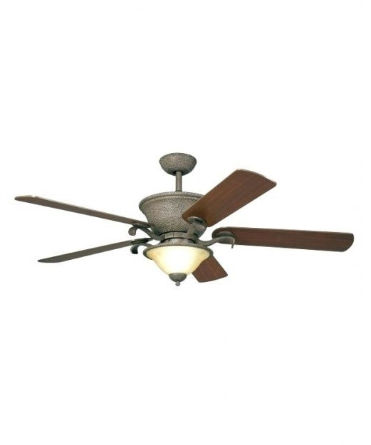 Favorite Outdoor Ceiling Fans At Menards Pertaining To Lovely Ceiling Fans Menards Outdoor Ceiling Fan Brushed Nickel Led (View 8 of 15)