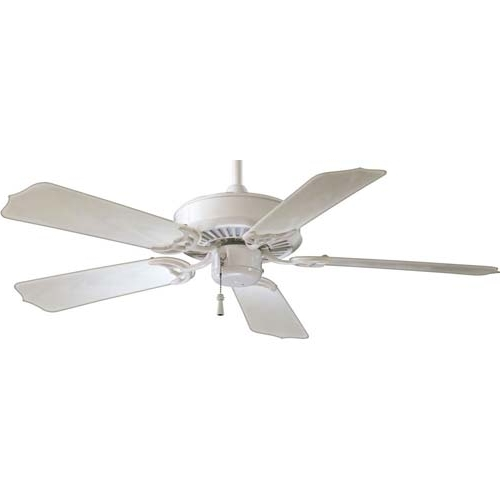 Favorite Outdoor Ceiling Fans Wet Rated With Light Fabulous Flush Mount In Wet Rated Outdoor Ceiling Fans With Light (View 2 of 15)