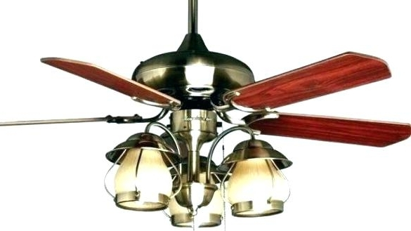 Favorite Outdoor Ceiling Fans With Hook Within Gazebo Fan With Hook Battery Powered Ceiling Fan Battery Powered (View 4 of 15)