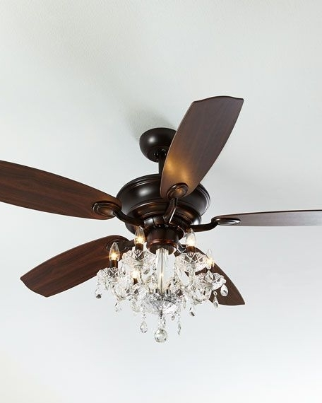 Favorite Outdoor Ceiling Fans With Lantern For Ceiling Fan Medallions Dark Aged Bronze Outdoor Ceiling Fan With (View 6 of 15)
