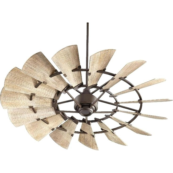 Favorite Outdoor Ceiling Fans Without Lights With Outdoor Ceiling Fans Without Lights Bedroom Antler Ceiling Fan Light (View 13 of 15)