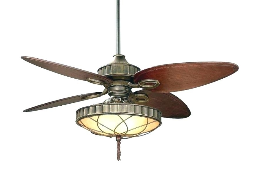 Favorite Portable Outdoor Ceiling Fans Throughout Outdoor Gazebo Fan Bronze Mount Outdoor Gazebo Indoor Ceiling Fan (View 12 of 15)