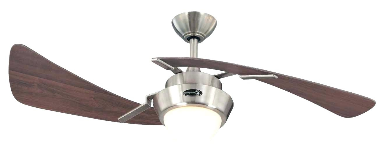 Favorite Unique Designer Metal Ceiling Fan Light For Outdoor Industrial Fans Pertaining To Unique Outdoor Ceiling Fans (View 4 of 15)