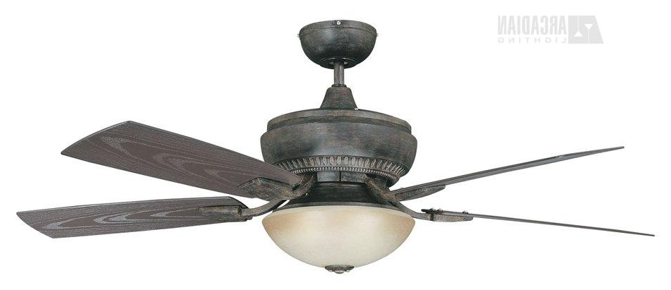 Favorite Weathered Gray Ceiling Fan With Light Fresh Ikea Ceiling Lights Intended For Ikea Outdoor Ceiling Fans (View 4 of 15)
