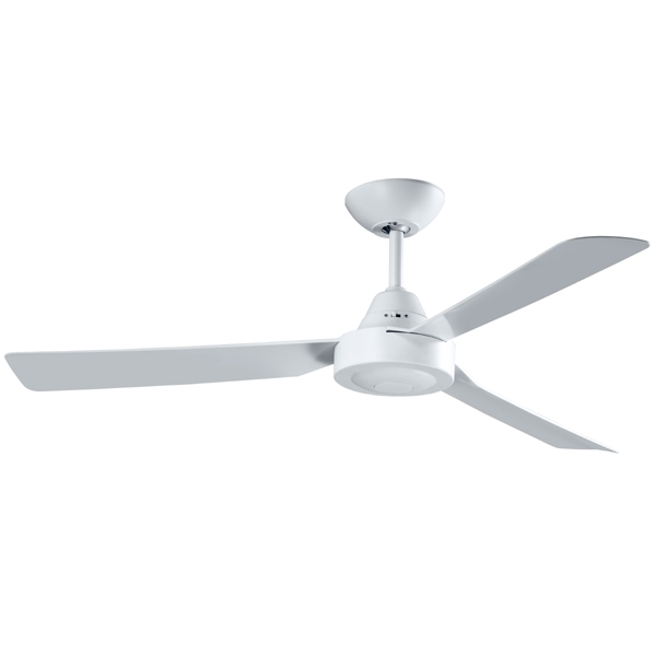 Gold Coast Outdoor Ceiling Fans Within 2018 Outdoor Ceiling Fans – Fans For Alfresco, Patio & Coastal Locations (Gallery 5 of 15)