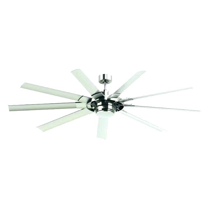 Harbor Breeze Outdoor Ceiling Fans With Lights Regarding Favorite Outdoor Ceiling Fan With Remote – Superflynj (View 7 of 15)