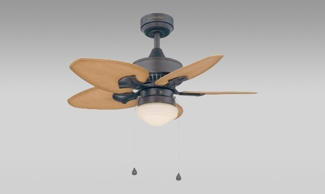 Harbor Breeze Outdoor Ceiling Fans With Lights With Recent How To Change A Light Bulb In Lowe S Harbor Breeze Ceiling Fan If (View 8 of 15)