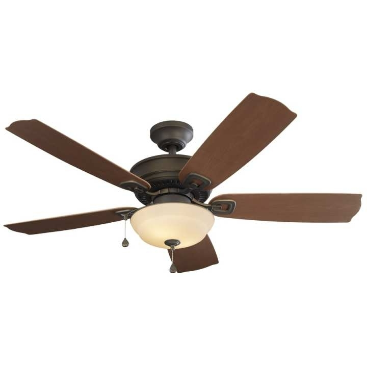 Harbor Breeze Outdoor Ceiling Fans With Regard To Trendy Harbor Breeze Outdoor Ceiling Fan Lovely Article With Tag Harbor (View 11 of 15)
