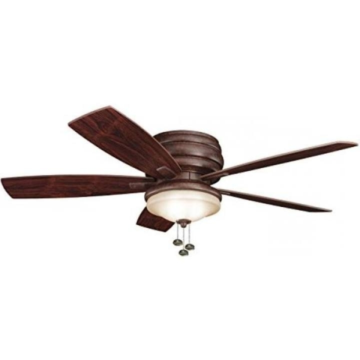 Harvey Norman Outdoor Ceiling Fans For Recent Ceiling Fan Page 31 – Biggo Price Search Engine (View 14 of 15)
