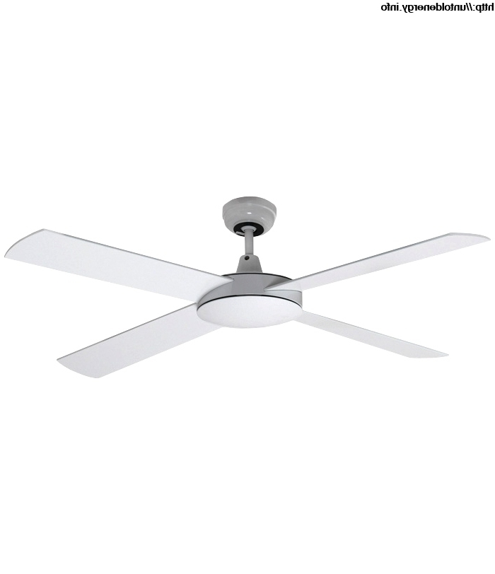 Featured Photo of Harvey Norman Outdoor Ceiling Fans