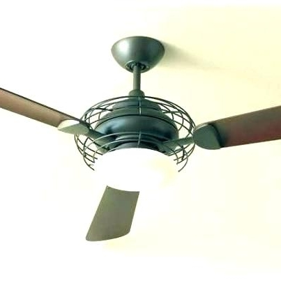 Harvey Norman Outdoor Ceiling Fans Pertaining To Well Liked Cheap Ceiling Fans – Scoopreprintsource (View 7 of 15)