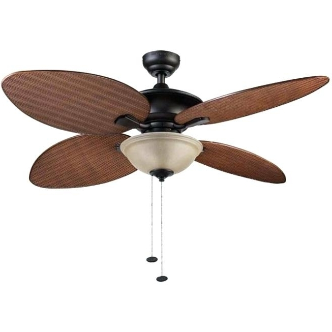 High Cfm Ceiling Fan Ceiling Fans High Ceiling Fan Ceiling For In Most Popular Outdoor Ceiling Fans With High Cfm (View 12 of 15)