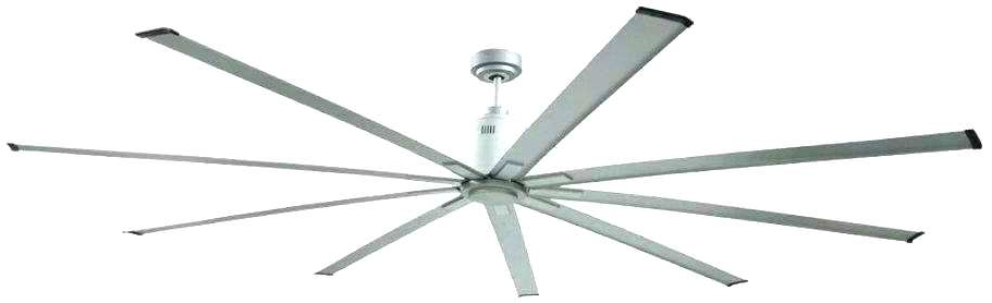 High Cfm Ceiling Fans High Cfm Ceiling Fan India – Debaclemag Inside Most Recently Released Outdoor Ceiling Fans With High Cfm (View 2 of 15)