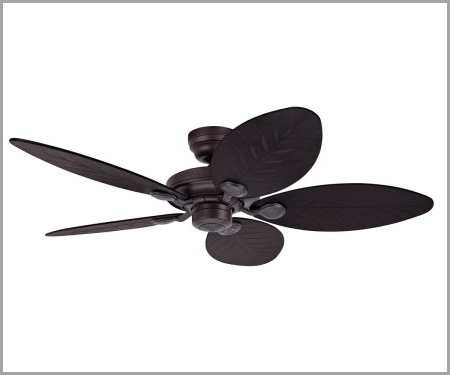 High Output Outdoor Ceiling Fans With Regard To Current High Output Outdoor Ceiling Fans » Inspirational Outdoor Models The (View 10 of 15)