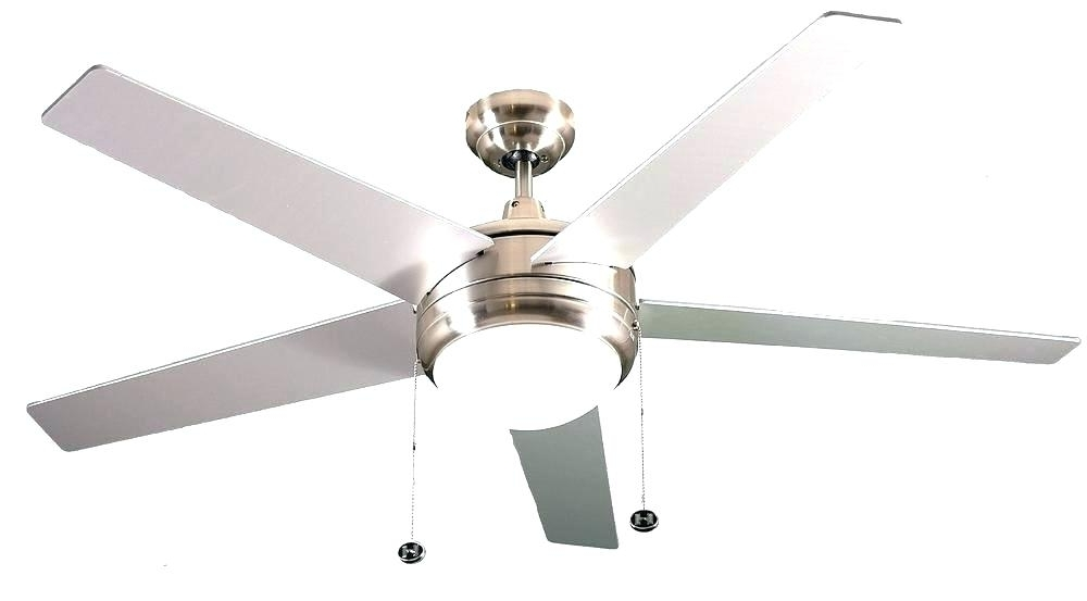 High Quality Ceiling Fans High Quality Ceiling Fan With Lights For With Popular Quality Outdoor Ceiling Fans (Gallery 2 of 15)