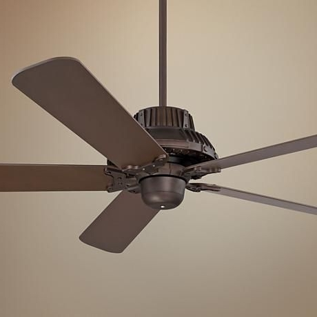 House Pertaining To Casa Vieja Outdoor Ceiling Fans (Gallery 15 of 15)