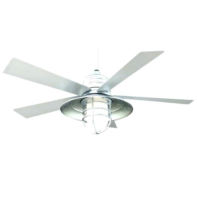 Hunter Outdoor Ceiling Fan With Light Ceiling Fan Lights Outdoor In Most Current Hunter Outdoor Ceiling Fans With White Lights (View 9 of 15)