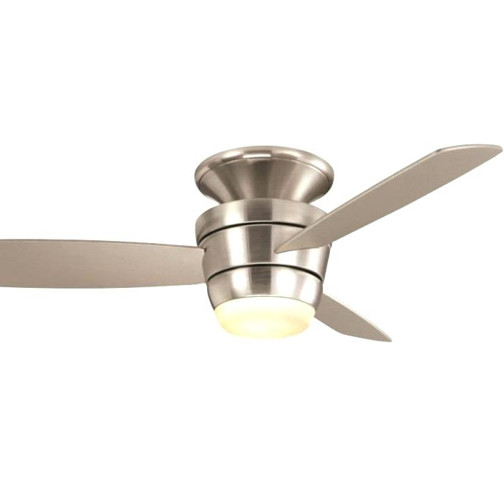 Hunter Outdoor Ceiling Fan With Light Hunter Outdoor Ceiling Fans With Regard To Most Recently Released Outdoor Ceiling Fans By Hunter (View 6 of 15)