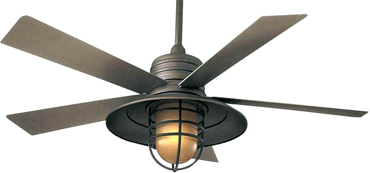 Hunter Outdoor Ceiling Fans With Lights And Remote With Regard To Well Liked Outdoor Ceiling Fans Without Lights Tropical Ceiling Fans Without (View 9 of 15)