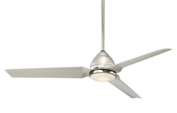 Hurricane Outdoor Ceiling Fans Inside Popular Best Outdoor Ceiling Fans: Overall &location (View 11 of 15)