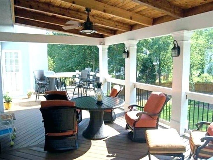 Ideas Outdoor Patio Ceiling Fans Or Outdoor Patio Ceiling Fans Patio Regarding Most Popular Outdoor Porch Ceiling Fans With Lights (View 3 of 15)