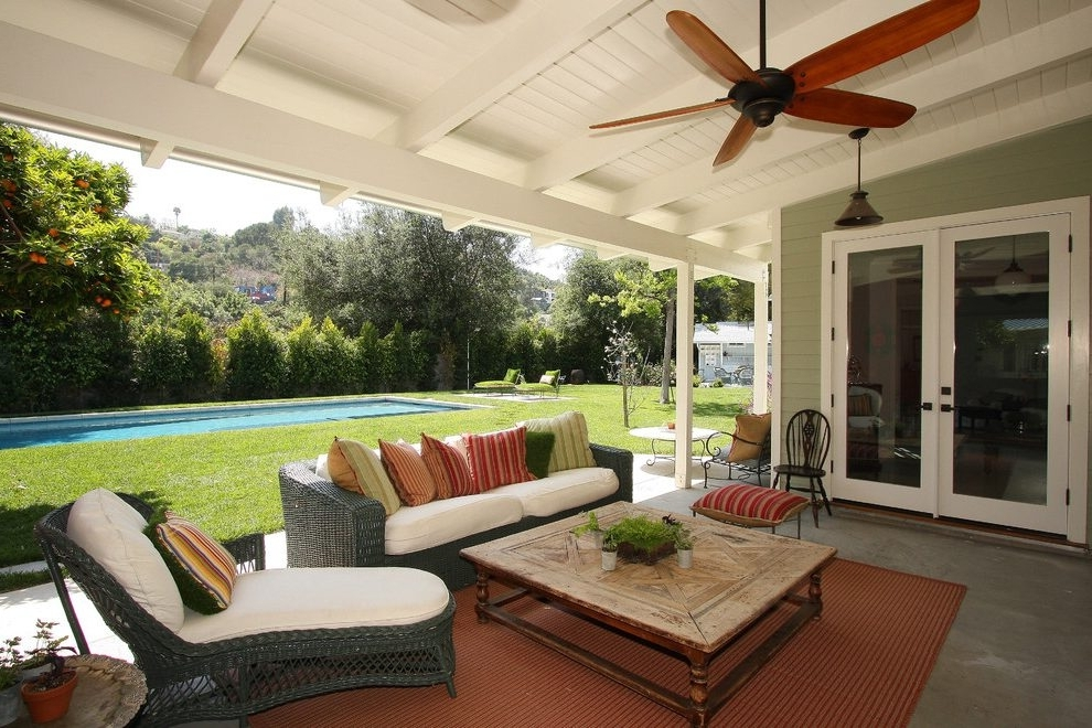 Ikea Outdoor Ceiling Fans With Favorite Glorious Ikea Ceiling Fans Porch Farmhouse With Ceiling Fan Outdoor (Gallery 11 of 15)