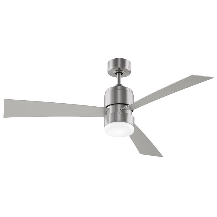 Illbedead Within Recent Outdoor Ceiling Fans With Metal Blades (Gallery 6 of 15)