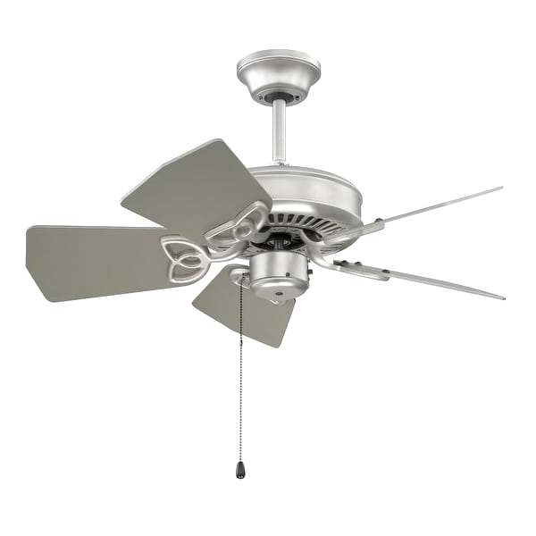 Indoor Outdoor Ceiling Fan Lowes (View 12 of 15)