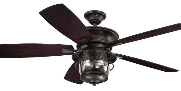Indoor Outdoor Ceiling Fan With Light Bedroom Ceiling Lights Ikea Intended For 2018 Ikea Outdoor Ceiling Fans (Gallery 9 of 15)