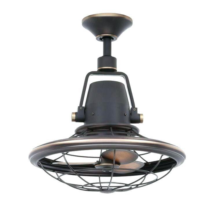 Industrial Outdoor Ceiling Fans With Light For Widely Used Industrial Ceiling Fans Vintage Ceiling Fans Vintage Ceiling Fans (Gallery 3 of 15)