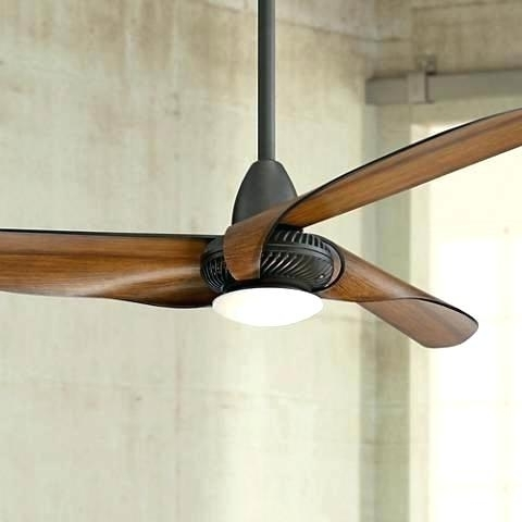 Industrial Outdoor Ceiling Fans With Light Pertaining To Current Industrial Outdoor Ceiling Fan With Light Large Outdoor Fan (Gallery 8 of 15)