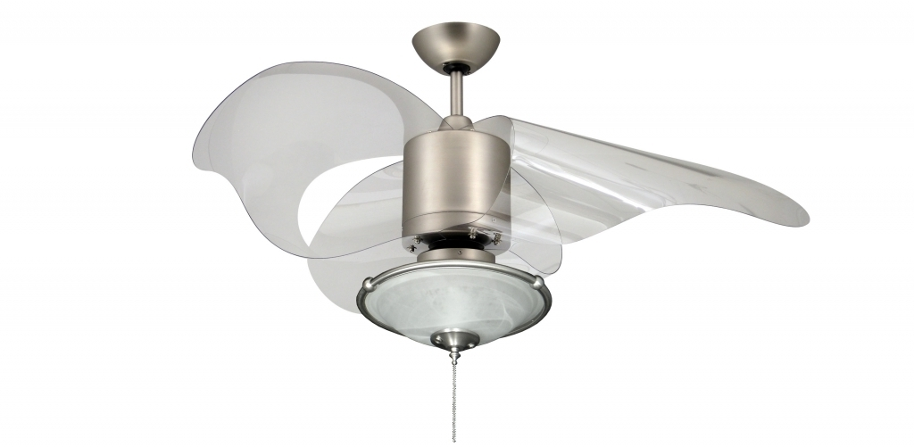 Interior Design: Outdoor Ceiling Fans With Lights Best Of 52 With Regard To Well Known Outdoor Ceiling Fans With Motion Light (View 8 of 15)