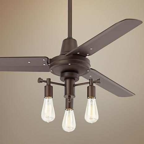 Joanna Gaines Ceiling Fans Inspirational 67 Best Outdoor Fan Images Within Well Known Joanna Gaines Outdoor Ceiling Fans (Gallery 1 of 15)