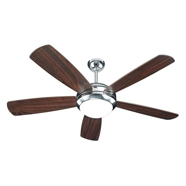 Joanna Gaines Outdoor Ceiling Fans For Favorite Joanna Gaines Ceiling Fans Fan Joanna Gaines Favorite Ceiling Fans (View 9 of 15)