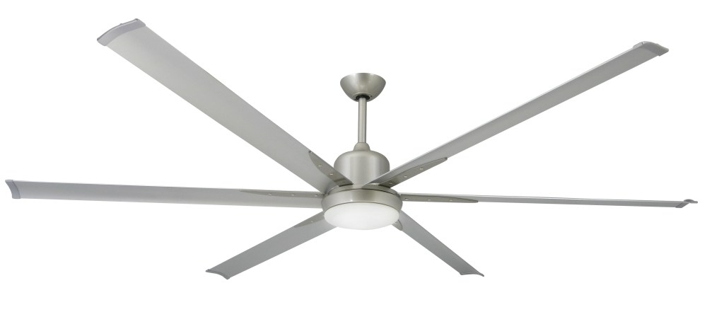 Kmart Outdoor Ceiling Fans For Widely Used Ceiling: Inspiring Target Ceiling Fans Design Ideas Window Fans Home (View 6 of 15)